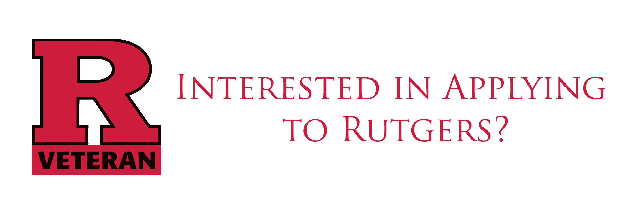 apply-to-rutgers